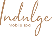 Indulge Mobile Massage & Spa